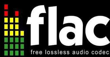 flac格式音频格式