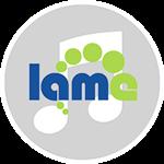 lame软件图标